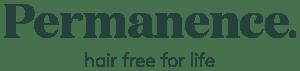 Permanence Logo